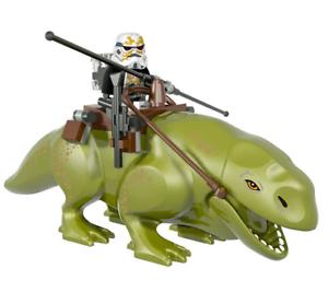 Custom-lego-star-wars-DEWBACK-amp-SANDTROOPER-figurine