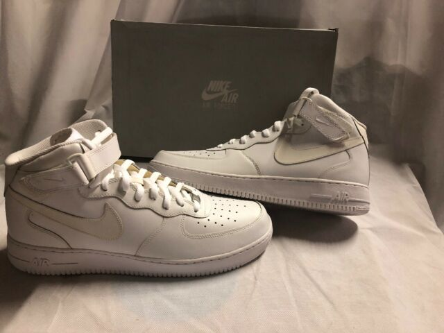 Buy \u003e size 15 air force ones - 60% OFF
