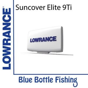 bracket only from Blue Bottle Marine NEW Lowrance HDS-5 Bracket
