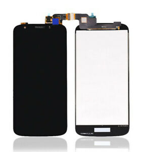 Touch-Tactile-Ecran-Screen-Lcd-Display-Assembly-For-Motorola-Moto-E5-PLAY-XT1920