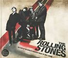 The Rolling Stones: The Story of the World's Greatest Rock 'n' Roll Band by Glenn Crouch (Hardback, 2015)