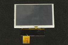 FOR  A050FW02 A050FW02 V2 LCD display with touch screen for Tomtom GPS FU8