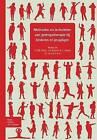 Methoden En Technieken Van Gedragstherapie Bij Kinderen En Jeugdigen by Bohn Stafleu Van Loghum (Paperback / softback, 2015)