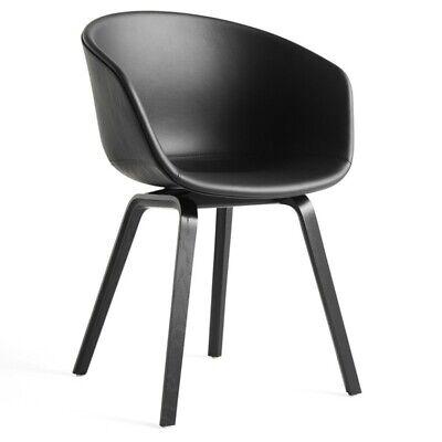 Find Hay Stol i Arkitekttegnet: møbler og belysning Køb