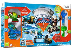 Skylanders-Trap-Team-Starter-Pack-Nintendo-WII-IT-IMPORT-ACTIVISION-BLIZZARD