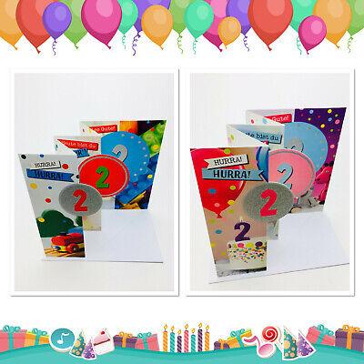 Geburtstagskarte 16 madchen
