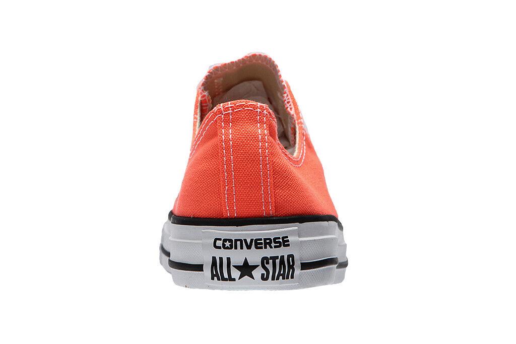 Converse Chuck Taylor Taylor Chuck All Star 155736C 624be0
