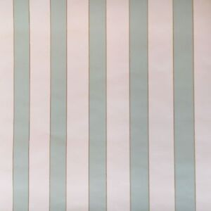 Image Is Loading Vintage Wallpaper Two Tone Stripes By Motif