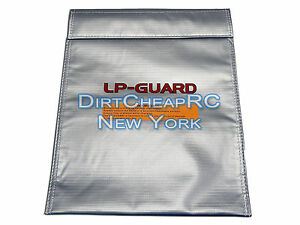 23x30cm-LiPo-Safe-Battery-Charging-Bag-Sack-Pouch-Fire-Resistant-Charge-TRA2929