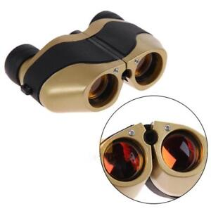 80-x-120-Zoom-Folding-Day-Night-Vision-Binoculars-Telescope-For-Outdoor-Travel