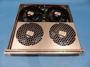 CISCO-FAN-MOD-9SHS-HIGH-SPEED-FAN-TRAY-MODULE-FOR-CISCO7609-CISCO7609-S-CHASSIS