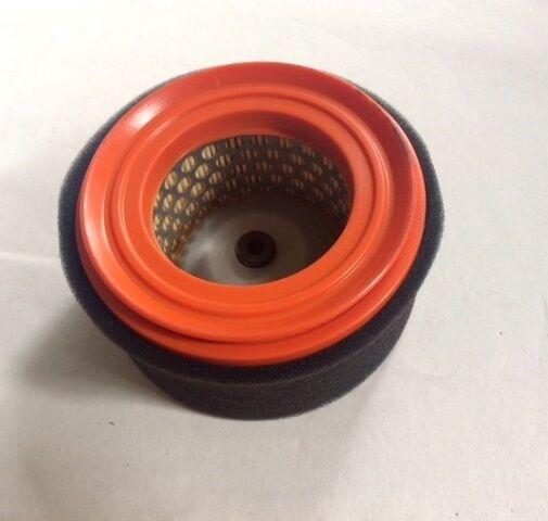 Filter Filtre Filtro Luft air passend für Lombardini LGA 280 340 LGA280 LGA340