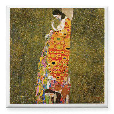 MoMA Museum Modern Art M87598 DALI PERSISTENCE MEMORY FRIDGE MAGNET COLLECTION