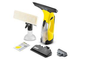 Karcher-WV5-Premium-Window-Vacuum-Cleaner