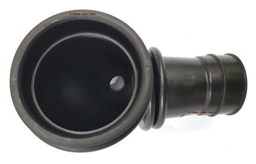 AIR CLEANER INTAKE HOSE PIPE for NISSAN ELGRAND E50 QD32ETI  3.2L 4CYL 1997-1999