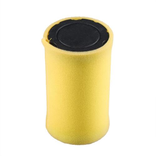 Air Filter For B/&S 793569 MIU11511 063-4026-00 793685 MIU11513