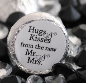 Image Is Loading 108 Hugs Amp Kisses From The New Mr