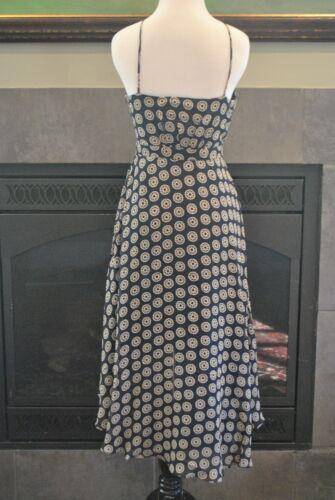 NWT J Crew Collection Silk Chiffon Dress Sz 0 XS Extra Small $275 78891
