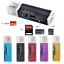 Smart-Memory-Card-Reader-USB-Multi-Card-Adapter-SD-SDHC-MMC-TF-MicroSD-084 thumbnail 1