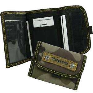 Mens-Boys-Camouflage-Wallet-Camo-Design-by-Obsessed-Surf-Style