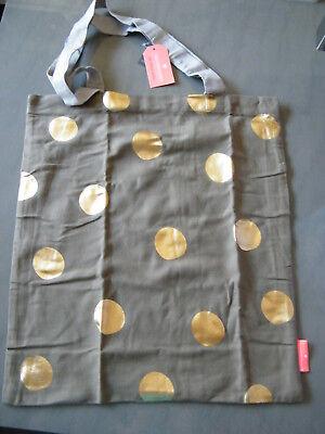 NEU Tasche Shopper Taschenzauber verschiedene Designs zum auswählen Spiegelburg