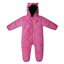 3c396ece90d3 Dare 2b Boys   Girls Break The Ice Waterproof Breathable Baby Snow ...