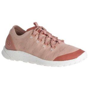 Chaco Womens Willow Mule Shoe Size 7 RETAIL $75 Free Shipping! Tan