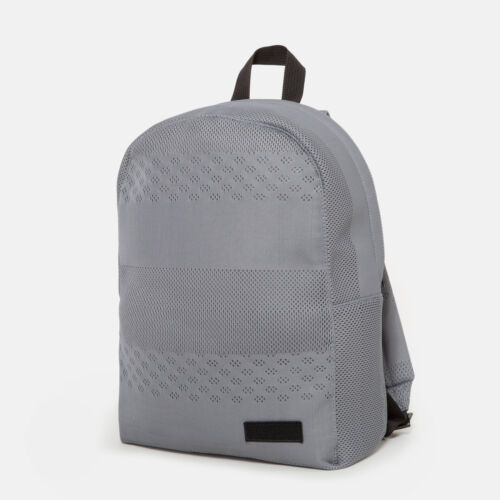 ordinateur Onepieceblack Lab Eastpak Pak'r Businessweight léger dos pour Padded portable Sac à pwnxqg