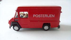 COMMER-RED-POSTERIJEN-LION-CAR-NO-49-1-50