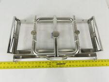 Steris Fd06 7 Single Universal Shelf For 400500xls Reliance Glassware Washer