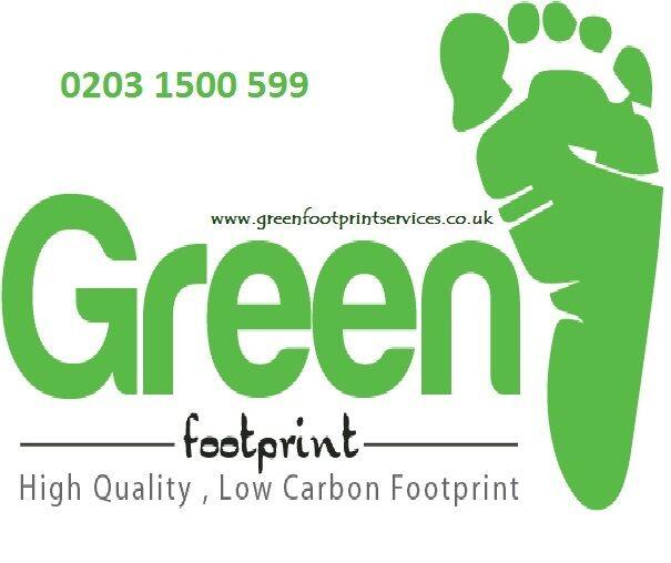 greenfootprintservices