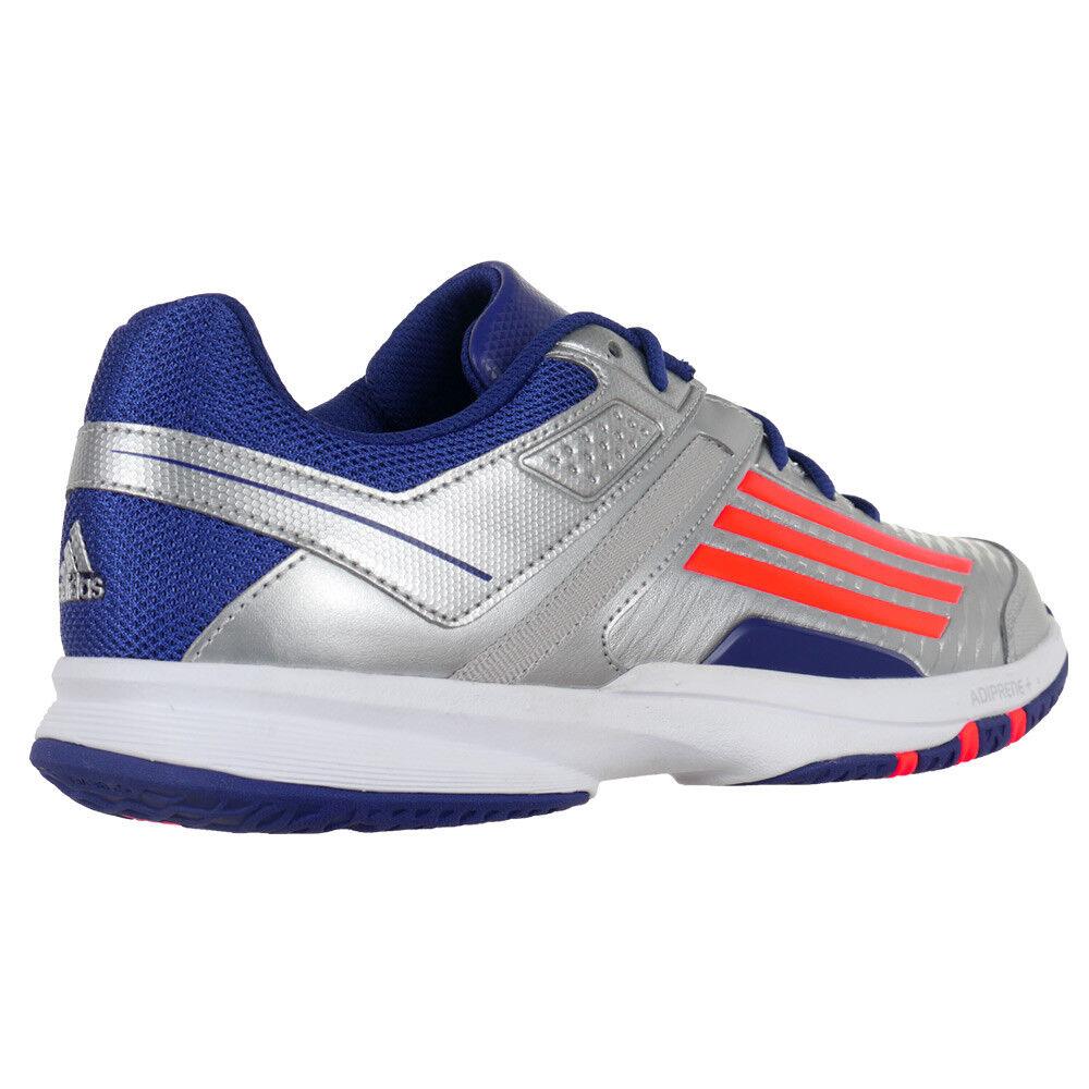 Adidas adizero counterblast 5 schuhe halle handball volleyball - handball halle - trainer b6302f