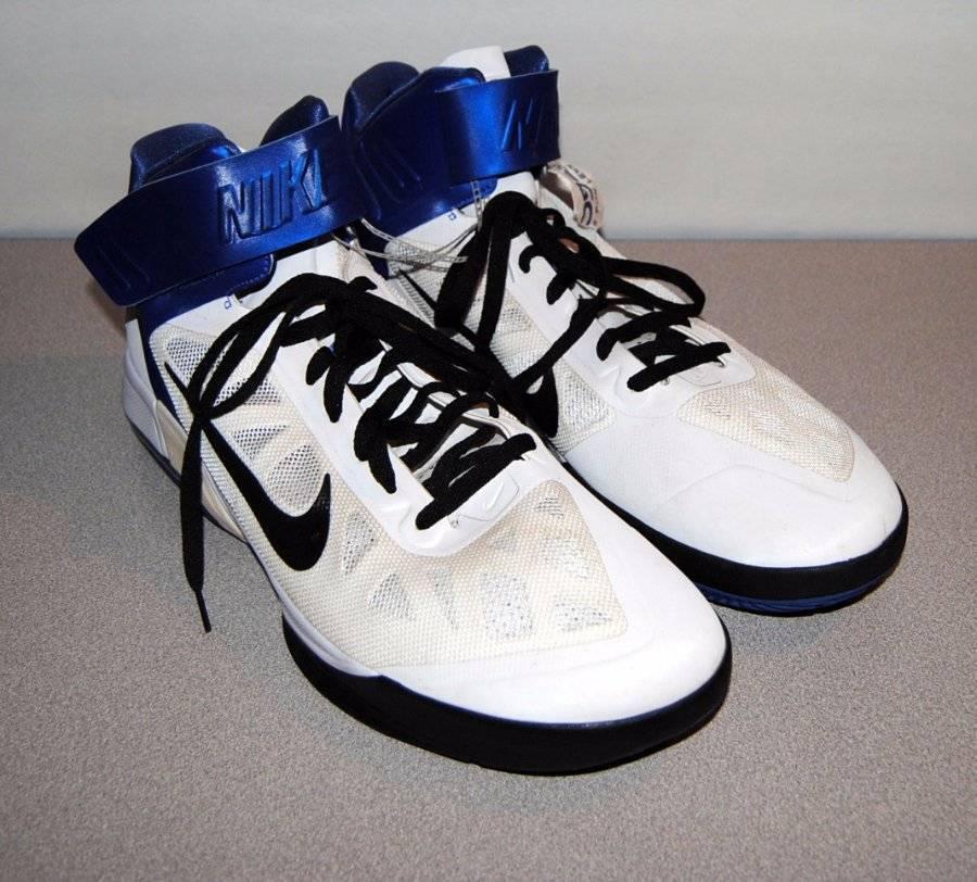 Nike Air Max Fly by Hombre Basketball zapatos cómodos y zapatos nuevos para hombres y cómodos mujeres, el limitado tiempo de descuento e449d2