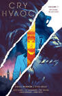 Cry Havoc Volume 1: Mything in Action by Si Spurrier (Paperback, 2016)
