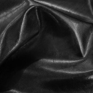 Faux-Leather-Look-Fabric-Soft-upholstery-Material-PVC-Leatherette-Cloth-Vinyl