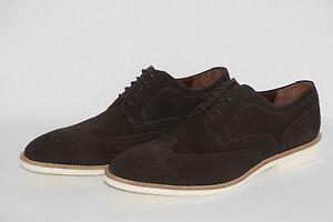 hugo boss business shoes