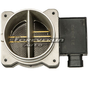 New-Mass-Air-Flow-Sensor-For-Buick-Century-Chevy-Blazer-Venture-213-352-25180303
