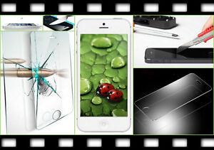 9H-Tempered-Screen-Echt-hart-Glas-Zusatz-Display-Schutz-Folie-Scheibe-Gehaertet