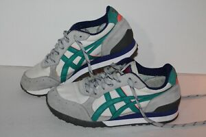 hot sale online 35d3e 9863d Details about Asics Onitsuka Tiger Colorado Eighty-Five Casual Shoes,  #D4S1N, Multi,Men's 5.5