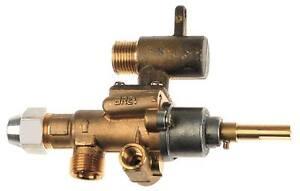 Ega-Alternativ-GPEL22R-Gas-Tap-with-Rohrausgang-12mm-Gaseingang-M18x1-5