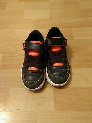 Adidas Kinderschuhe Sportschuhe Kinder Freizeit Schuhe Gr. 28