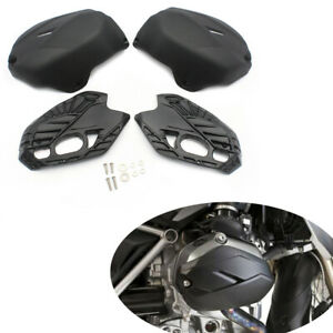 Cylinder-Head-Guard-Protector-Covers-For-BMW-R1200GS-Adventure-14-15-16-17-18