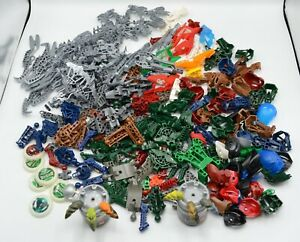 Lego-Bionicle-Ultimate-Creatures-Accessory-Set-Special-Edition-300-Pieces