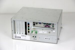 Abb-Principal-Ordinateur-M2004HW-3HAC020929-006-02