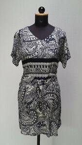 C-C-Luke-Kleid-Tunika-Kleider-Damenkleid-Damenkleider-Blusen-Bluse-Neu-49-99