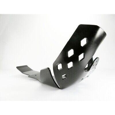 Designworks Skid Plate T.M Black BETA-350-BK