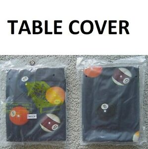 NAVY-BLUE-POOL-TABLE-COVER-TO-SUIT-7-8-034-TABLES