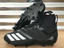 Men Clothing, Shoes & Accessories New Football Cleats Adidas