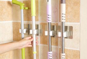 Wall-Mounted-Mop-Organizer-Holder-Brush-Broom-Hanger-Kitchen-Storage-Rack-Tool