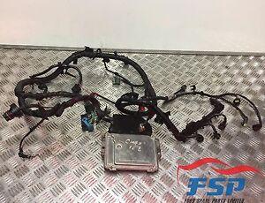 image is loading ford-focus-mk2-1-6-diesel-c-max-